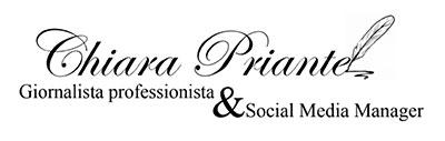 Chiara Priante